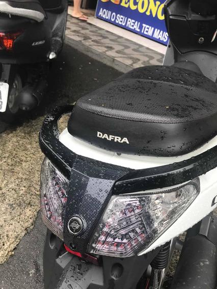 Dafra Citycom 300i
