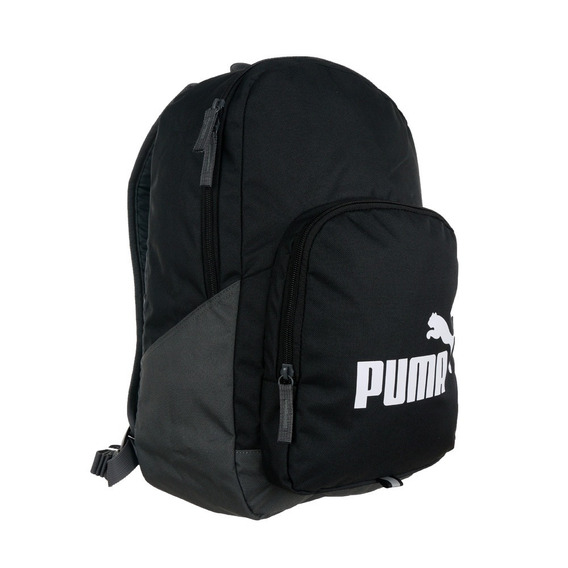 Mochila Puma Phase - Original