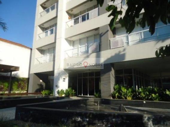 Conjunto Comercial Á Venda Na Vila Mariana - Bn1494