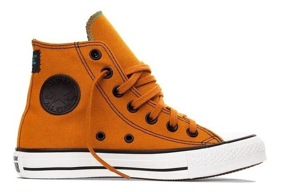 Tênis Converse Chuck Taylor All Star Ct12880001 I Star Point