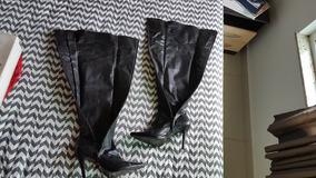 9b8da336328 Saltos Victor Vicenza - Sapatos no Mercado Livre Brasil