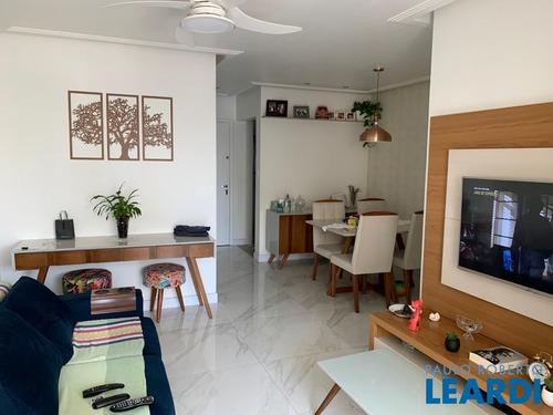 Apartamento - Saúde  - Sp - 628470