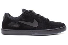 Tênis Nike Sb Eric Koston Frete Gratis