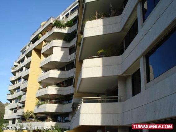 Apartamentos En Venta 15-4847 Adriana Di Prisco 04143391178