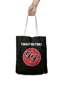 Bolsa Foo Fighters #2