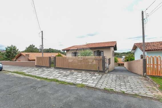 Casa - Residencial - 146008