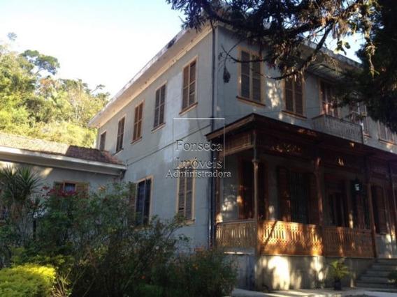 Casa - Centro - Ref: 1818 - V-1818