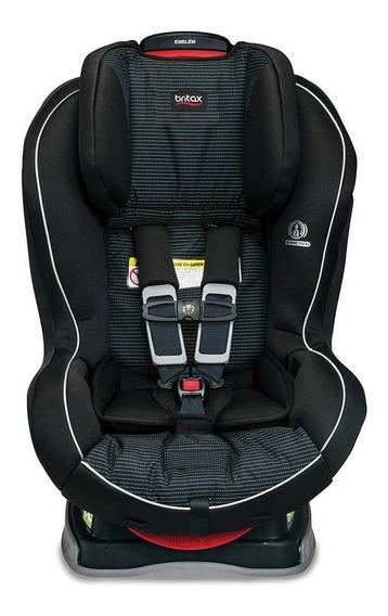 Silla infantil para auto Britax Emblem Dash