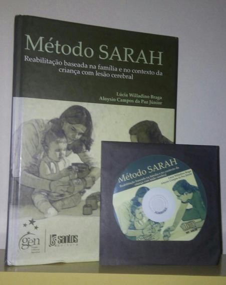 Método Sarah