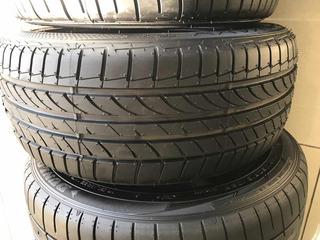 Neumáticos 205/40r17