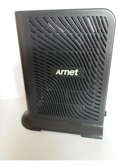 Router Wifi Zyxel De Telecom P-660hnu-t1