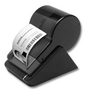 Impressora Térmica P/etiquetas Smart Label 938501 Pimaco