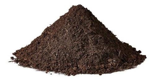 Compost 10l Juanijuana