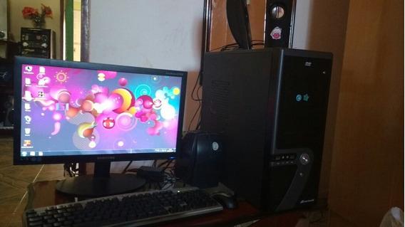 Computador Usado E Barato