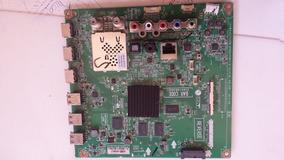 Placa Principal 42lb5800 Eax65610206(1.0)