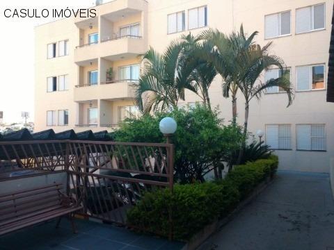 Apartamento - Ap02131 - 33986843