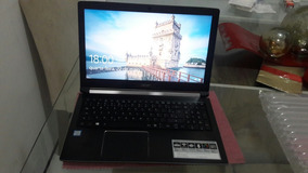 Nootboke Accer Aspire 3 Intel Core I5