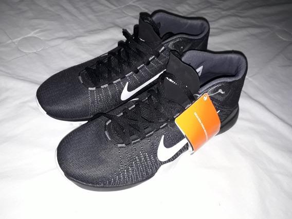 * Tênis Nike Zoom Ascention *