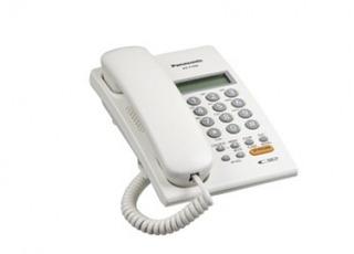 Teléfono Digital Kx-t7705x Panasonic Kx-t7705x Pan Telpan140