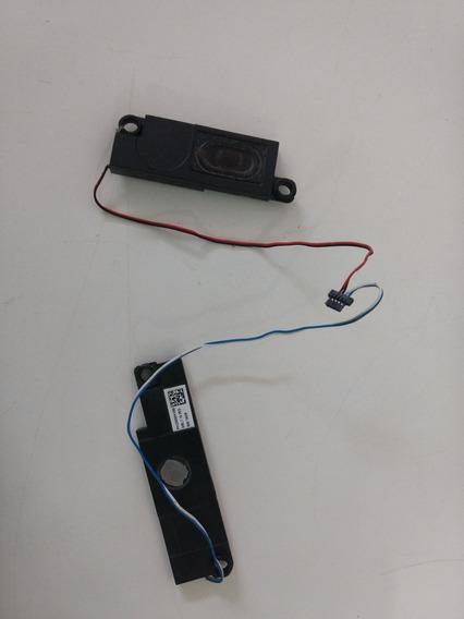 Auto Falante Notebook Acer E1-572