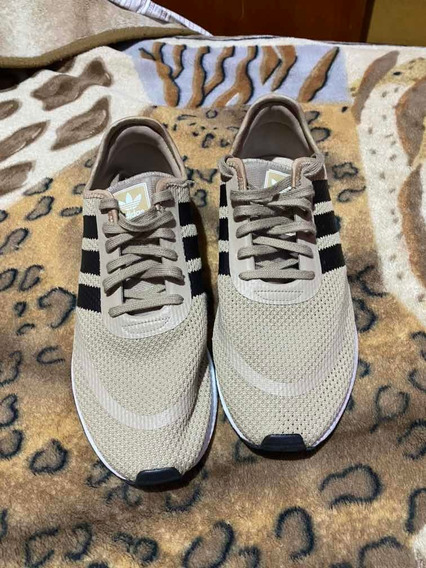Zapatillas adidas Originals N-5923