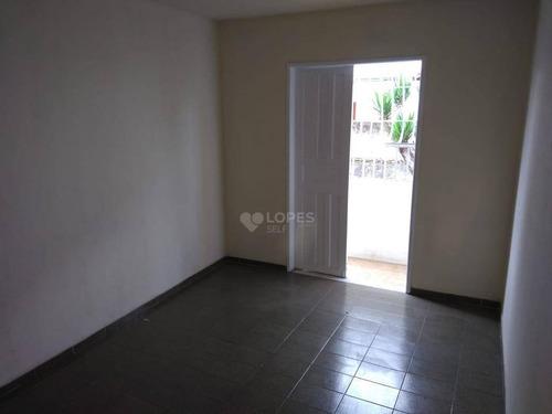 Apartamento Com 2 Quartos, 54 M² Por R$ 180.000 - Galo Branco - São Gonçalo/rj - Ap46420