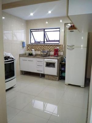 Casa À Venda Por R$ 280.000 - Sape - Niterói/rj - Ca0614