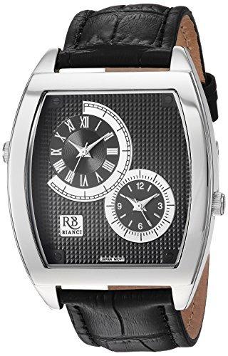 Elegantisimo Reloj Roberto Torretta $85000 Relojes Pulsera