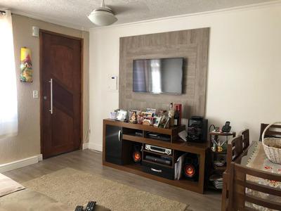 Apartamento Lindo Cdhu
