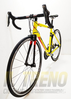 Bicicleta De Ruta Wilier Talle M _53