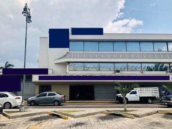 Edificio Comercial En Venta Barrio Santiago Centro.
