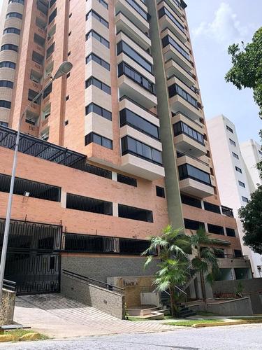 Imagen 1 de 14 de A1711 Consolitex Vende Ph Residencias Imola  04144117734