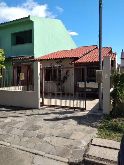 Casa 3 Dormitorios C/ Piscina