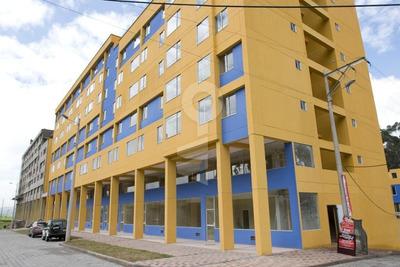 Departamento De Oportunidad En El Sur De Quito