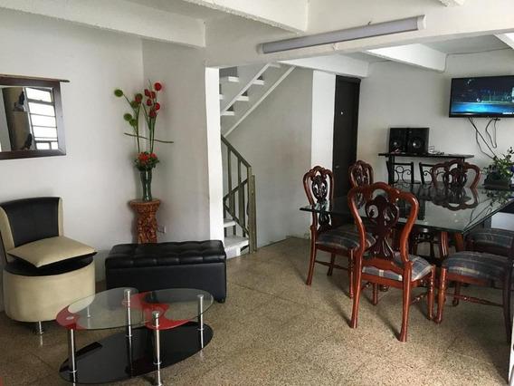 Venta Casa Carola, Manizales