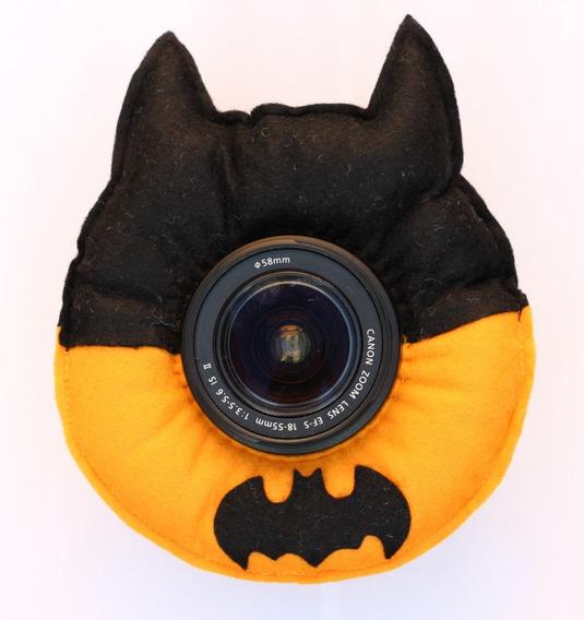 Puppet Lente Batman