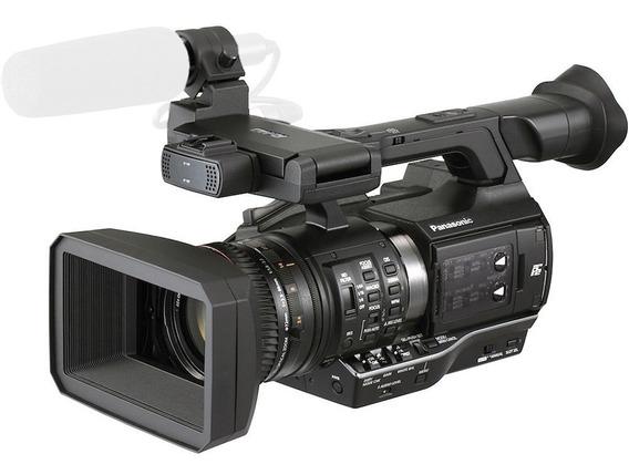 Câmera Broadcast Panasonic Aj-px270