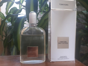 Perfume Tom Ford Grey Vetiver Edt 100ml