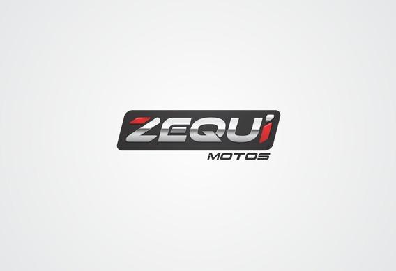 Kit Reparo Motor Partida Biz 100 Tmac - Padrão - Preto
