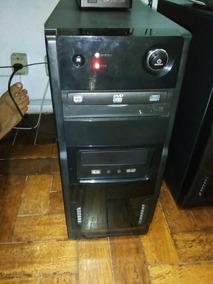 Computador A6-5400k