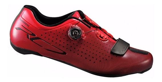 Zapatillas Ciclismo - Shimano Sh- Rc7