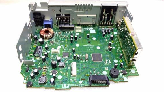 Placa Principal Pioneer Deh-p5080ub 5080 Main Board