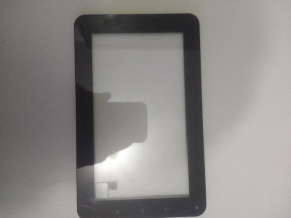 Tablet Multilaser Diamond Tela Touch+moldura Novo