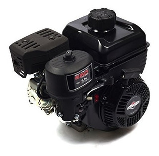 Briggs And Stratton 83132  1035-f1 550 series 127 cc Motor