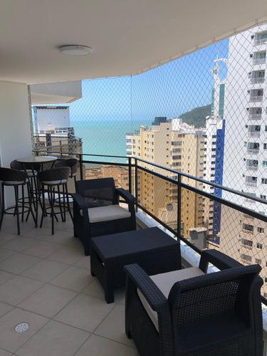 Imagem 1 de 18 de Venda Apartamento 3 Quartos No Bairro Centro