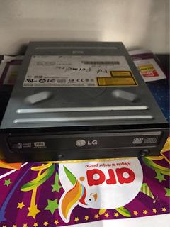 Unidades De Dvd Para Pcpc
