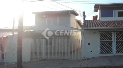 Casa Com 120 M² Por R$ 350.000 - Jardim Primavera - Indaiatuba/sp - Ca1559