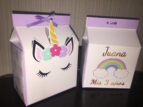 133dd736d Bolsitas De Carton Personalizadas - Arte y Artesanías en Mercado ...
