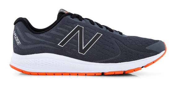 Zapatillas New Balance Mrushgo2 Envíos A Todo El País Gratis