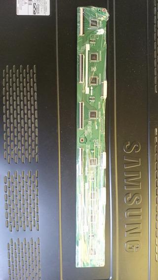 Placa Y-buffer Tv Samsung Pl51e450